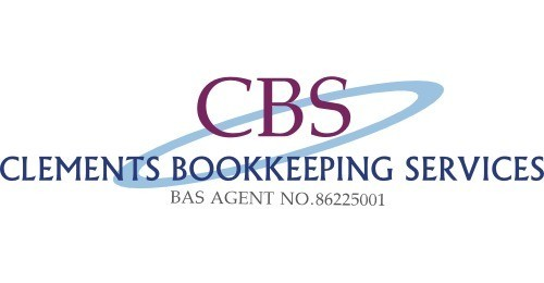 Clements Bookkeeping Services - Townsville Accountants