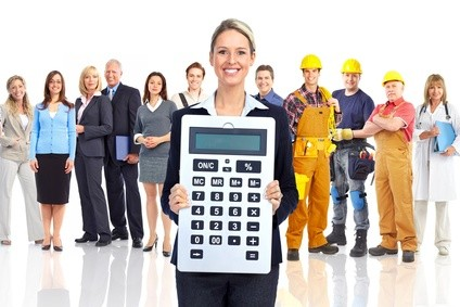 TNH Bookkeeping Specialists Bendigo - Townsville Accountants