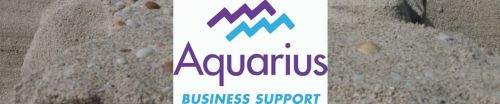 Aquarius Business Support - Townsville Accountants