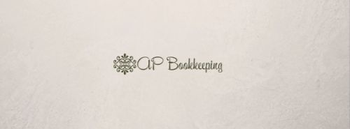 AP Bookkeeping - Townsville Accountants