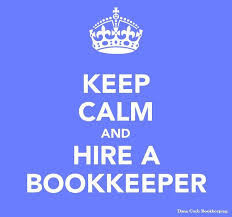 Springfield Bookkeeping