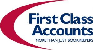 First Class Accounts Craigieburn - Townsville Accountants