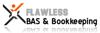 Flawless BAS amp Bookkeeping Solutions - Townsville Accountants