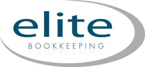 Elite Bookkeeping