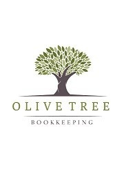Olive Tree Bookkeeping - Townsville Accountants
