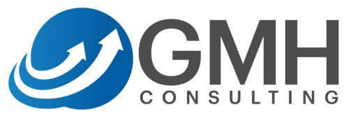 GMH Consulting Pty Ltd - Townsville Accountants