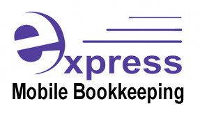 Express Mobile Bookkeeping Somerton Park - Townsville Accountants