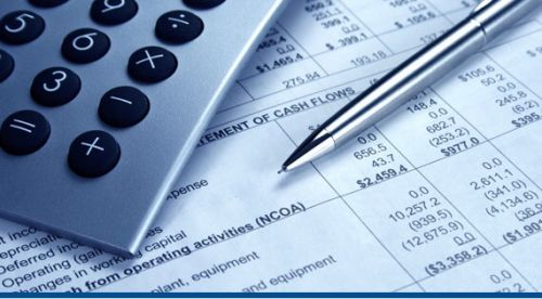 Simple Solutions Accounting - Townsville Accountants
