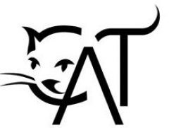 CATS Cathie Accounting  Taxation Services - Townsville Accountants