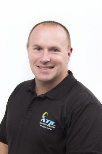 Van Haren Justin - Townsville Accountants