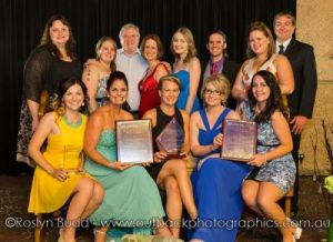 Wardles Accountants - Townsville Accountants