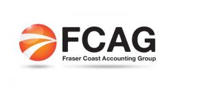 Fraser Coast Accounting Group - Townsville Accountants