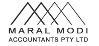 Maral Modi Accountants - Townsville Accountants