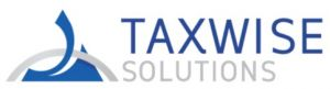 Tax Wise Solutions - Townsville Accountants
