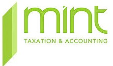 Mint Taxation  Accounting - Townsville Accountants