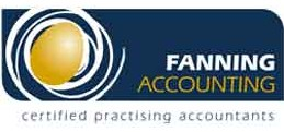 Fanning Accounting - Townsville Accountants
