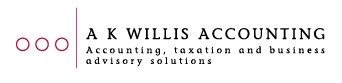 A K Willis Accounting - Townsville Accountants
