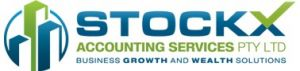 Stockx Accounting Services Pty Ltd - Townsville Accountants
