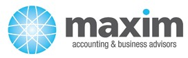 MaximAccounting  Business Advisors - Townsville Accountants