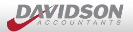 Davidson Accountants - Townsville Accountants