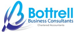 Bottrell Business Consultants - Townsville Accountants