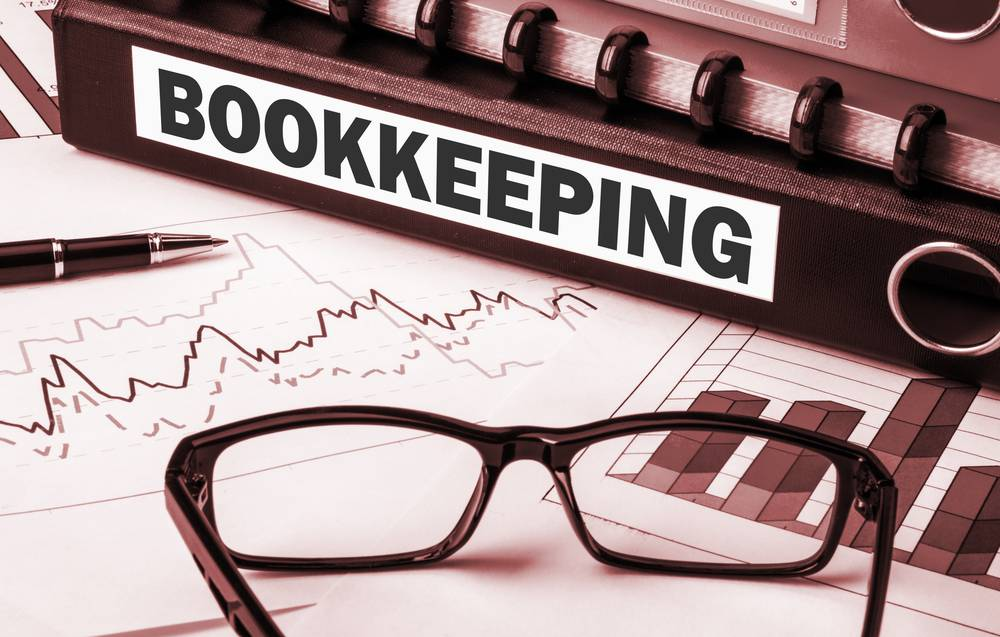 Mount Isa Bookkeeping Service - Townsville Accountants