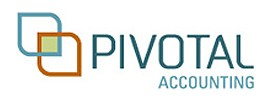 Pivotal Accounting - Townsville Accountants