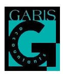 Garis Accountants - Townsville Accountants