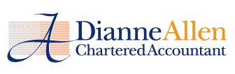 Dianne Allen Chartered Accountant - Townsville Accountants