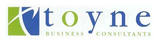 Toyne Business Consultants - Townsville Accountants