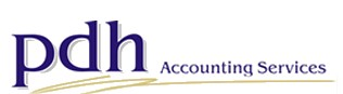 PDH Accounting Services - Townsville Accountants