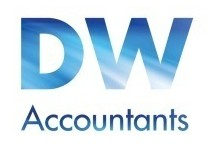 DW Accountants - Townsville Accountants