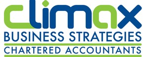 Climax Business Strategies Chartered Accountants - Townsville Accountants