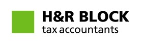 HR Block Argenton - Townsville Accountants