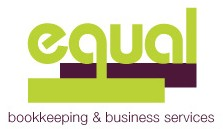 Equal BBS Pty Ltd - Townsville Accountants