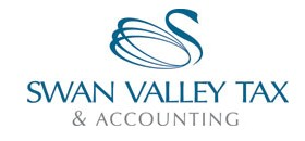 Swan Valley Tax  Accountants - Townsville Accountants
