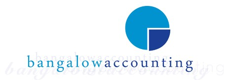 Bangalow Accounting - Townsville Accountants