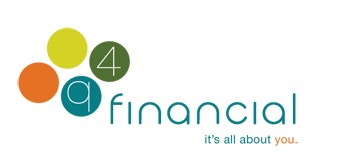 Q4 Financial - Townsville Accountants