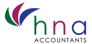Henderson Nicholls  Associates - Townsville Accountants