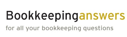 Bookkeeping Answers - Townsville Accountants