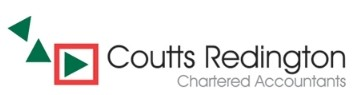 Coutts Redington Aitkenvale - Townsville Accountants