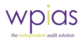 Williams Partners Independent Audit Specialists WPIAS - Townsville Accountants