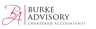 Burke Advisory Chartered Accountants - Townsville Accountants
