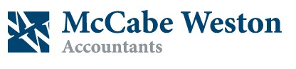 McCabe Weston Accountants - Townsville Accountants