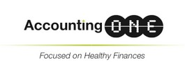 Accounting One - Townsville Accountants