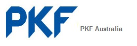 Pkf - Townsville Accountants