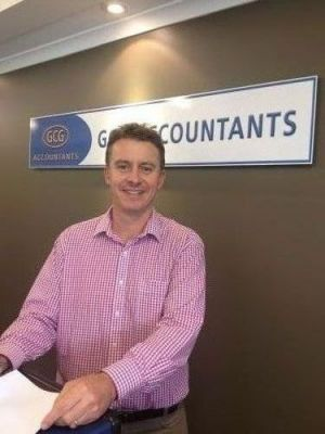 GCG Accountants - Townsville Accountants