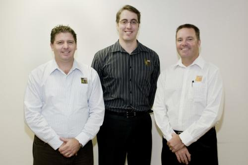 Brown  Bird - Townsville Accountants