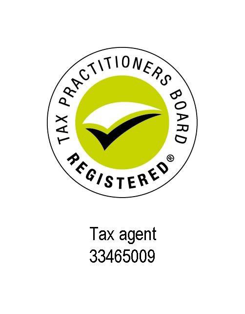 CQ Accounting Services - Townsville Accountants