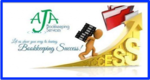 AJA Bookkeeping Services - Townsville Accountants